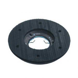 Prochem Floor Pro Pad Drive Board