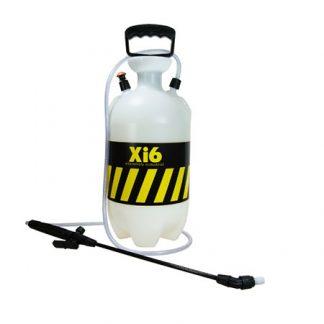 Xi6 Pressure Sprayer