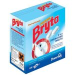 Bryta 5 in 1 Dishwasher Tablets