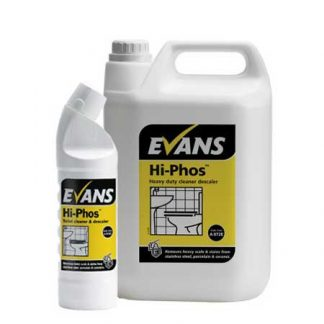 Evans Hi-Phos