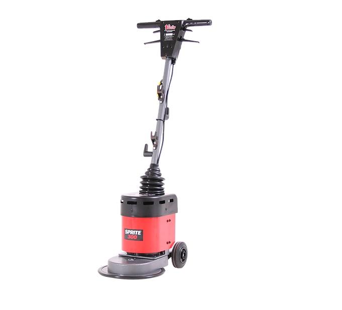 Victor Sprite 300 Standard Speed Floor Machine Vr S300