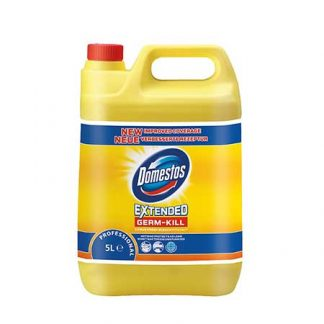 Domestos Professional Citrus Bleach