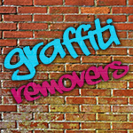 Graffiti Removers