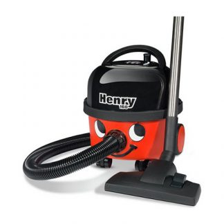 Numatic Henry Vacuum Cleaner - HVR160-11