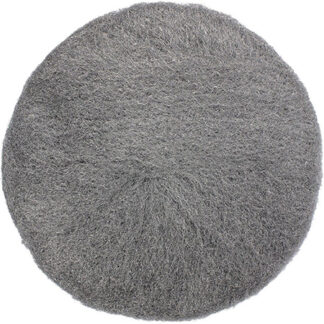 Wire Wool Floor Pads