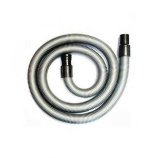 Replacement Hose for the VT9110 Wet Vacuum Cleaner