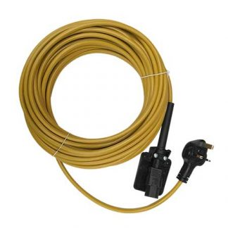 Victor Rotary Machine Cable