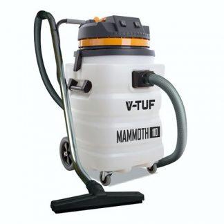 V-Tuf Mammoth Wet & Dry Vacuum - 110V