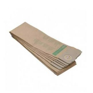 Sebo BS360 Bags - 10 pack