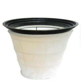 V-Tuf Dry Filter for 60 & 90 Litre Vacuums - VTVS021
