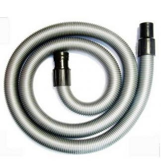 V-Tuf Replacement Hose 2.5m - VTVS041