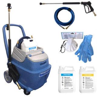 Prochem Micro-Mist Sprayer Machine- M500