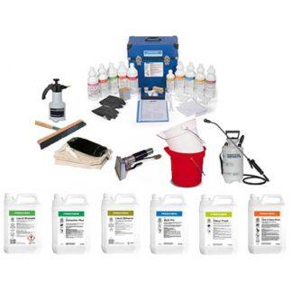 Prochem Starter Kit
