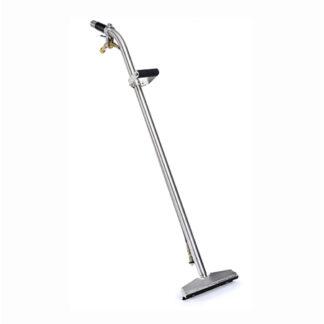 Prochem Hard Floor Squeegee Scrub Wand - PM2505