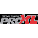 ProXL Aerosols